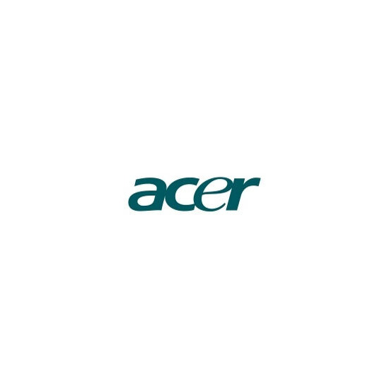 "Acer Platinum Bundle 17"" Extended service agreement - parts and labour - 3 years - carry-in - with 14 - 17"" Trend Messenger Case and USB optical mini mouse"