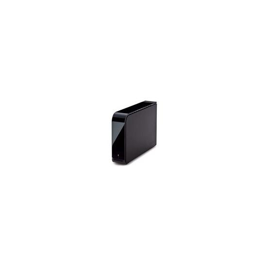 Buffalo DriveStation HD-LB3.0TU2-UK 3TB
