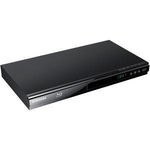 Photo of Samsung BD-E5300 Blu Ray Player