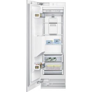Photo of Siemens FI24DP32 Freezer