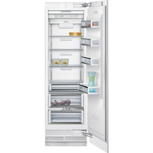 Photo of Siemens CI24RP01 Fridge