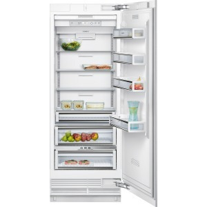 Photo of Siemens CI30RP01 Fridge