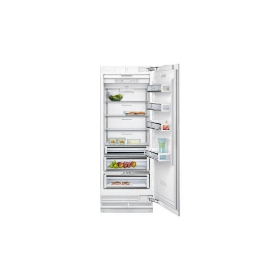 Siemens CI30RP01