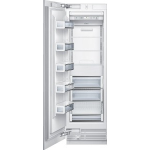 Photo of Siemens FI24NP31 Freezer
