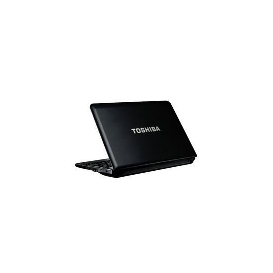 Toshiba NB510-10R