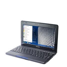 Toshiba NB510-11E