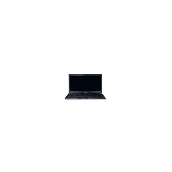 Toshiba Portege R830-1G2