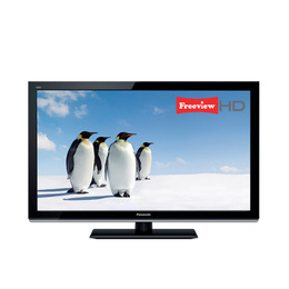 Panasonic Viera TX-L32X5B Reviews