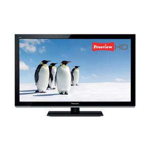 Photo of Panasonic Viera TX-L32X5B Television