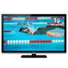 Photo of Panasonic TX-P50UT50B Television
