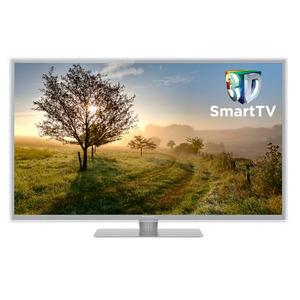 Photo of Panasonic Viera TX-L42ET50B Television