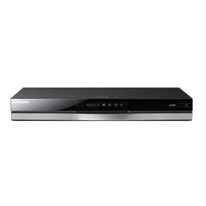 Photo of Samsung BD-E8500M/XU Blu Ray Player