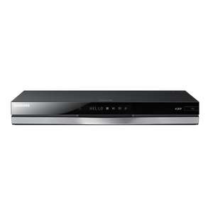 Photo of Samsung BD-E8900M/XU Blu Ray Player