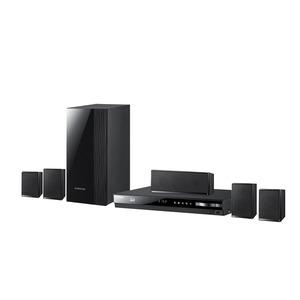 Photo of Samsung HT-E4500 Home Cinema System