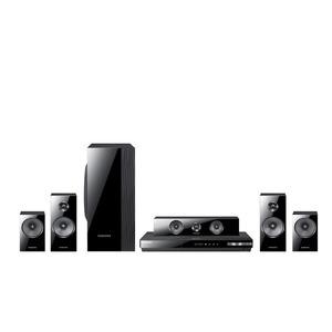 Photo of Samsung HT-E5500 Home Cinema System