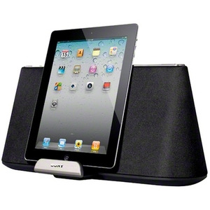 Photo of Sony RDP-XA700IP iPad Dock