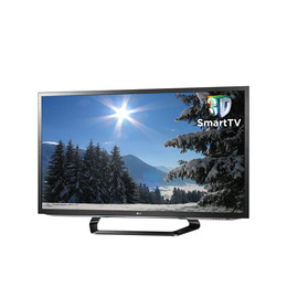 LG 55LM620T Reviews