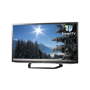Photo of LG 55LM620T Television