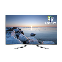 LG 55LM860V Reviews