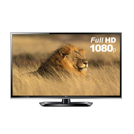 LG 37LS5600 Reviews