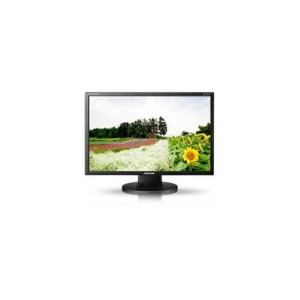 Photo of Samsung SM2443BW Monitor