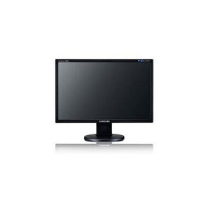 Photo of Samsung SM2443NW Monitor