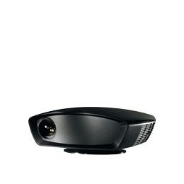 InFocus Play Big X10 - DLP Projector - 1200 ANSI lumens - 1920 x 1080 - widescreen - High Definition 1080p Reviews
