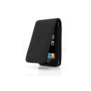 Photo of Groove Pocket Smooth iPhone 3G Mobile Phone Accessory