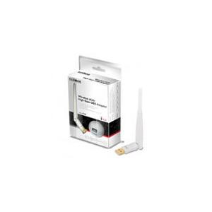Photo of Edimax WiFi NLITE High Gain USB Adapter Wireless Card