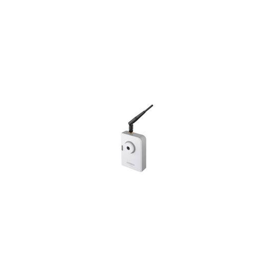 Edimax Hi-Speed Wireless IP Camera