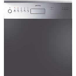 Smeg DD410S7 Reviews