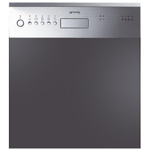 Photo of Smeg DD410S7 Dishwasher