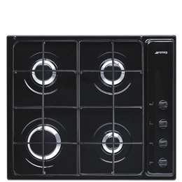 Smeg SE64SNE3 Reviews