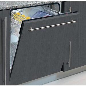 Photo of Fagor LF73DWITU Dishwasher