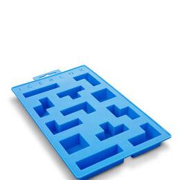 Tetris Ice Cube Tray Reviews