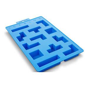 Photo of Tetris Ice Cube Tray Gadget