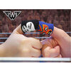 Photo of Sambro Thumb Wrestling Ring Gadget