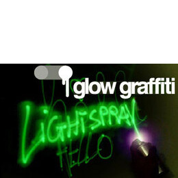 Glow Graffiti Reviews
