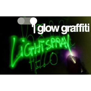 Photo of Glow Graffiti Gadget