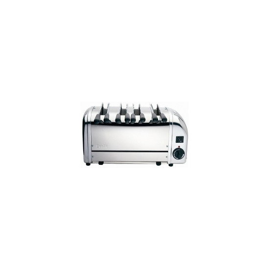 Dualit ProHeat 41036