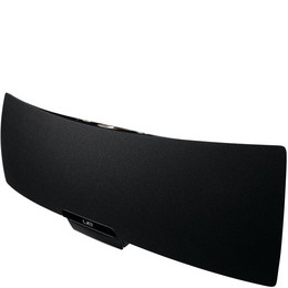Logitech UE Air AirPlay Dock