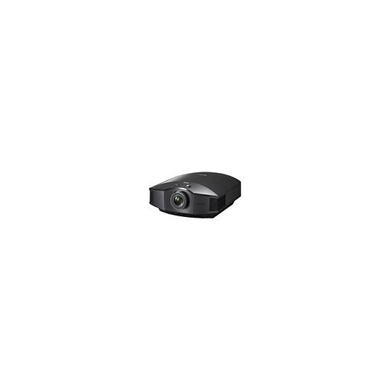 Sony VPL-HW30ES Home Cinema Projector