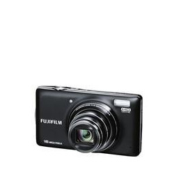 Fujifilm FinePix T400 Reviews