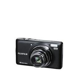 Fujifilm FinePix T400 Reviews