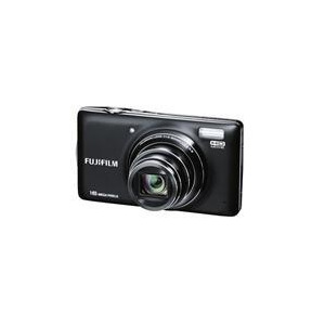 Photo of Fujifilm FinePix T400 Digital Camera