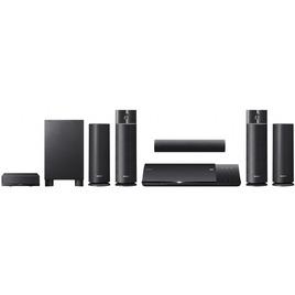 Sony BDV-N790W Reviews