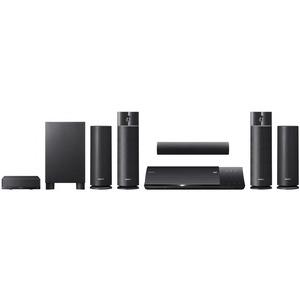 Photo of Sony BDV-N790W Home Cinema System
