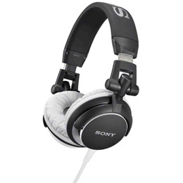 Sony MDR-V55 Reviews
