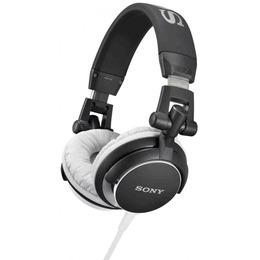 Sony MDR-V55 Reviews