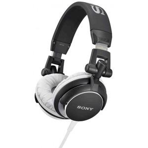 Photo of Sony MDR-V55 Headphone